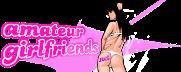 Amateur Girlfriends